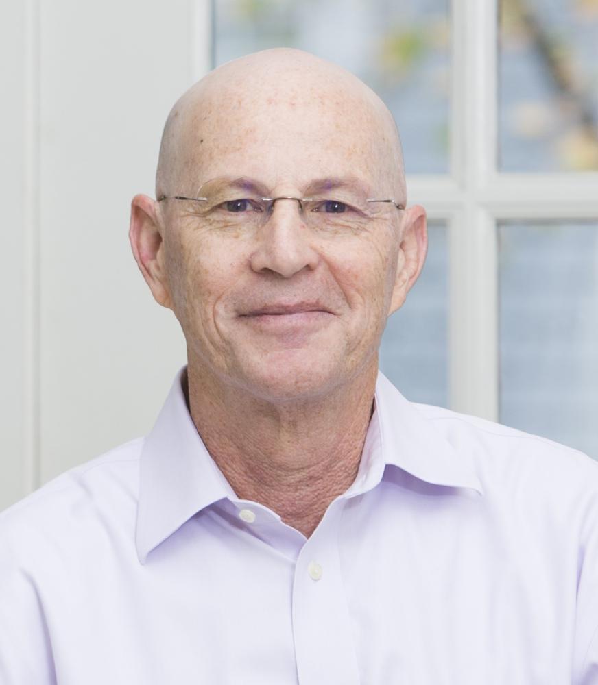 Gregory Gottlieb