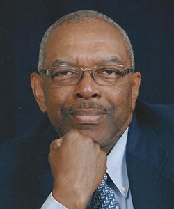 R.W. Hicks