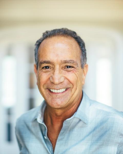 Robert Romano