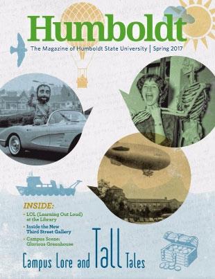 humboldtmagazine_spring2017.jpg