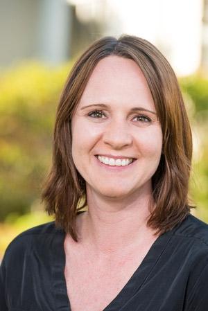Megan Krapf bio photo