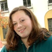 Jessica Poletski