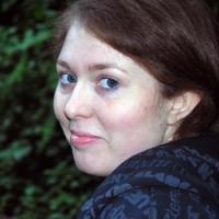 Margaret Groves-Bradley