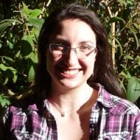 Laura Keiwel
